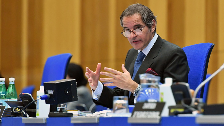 Grossi-Board-of-Governors-7-June-2021-(D-Calma-IAEA).jpg