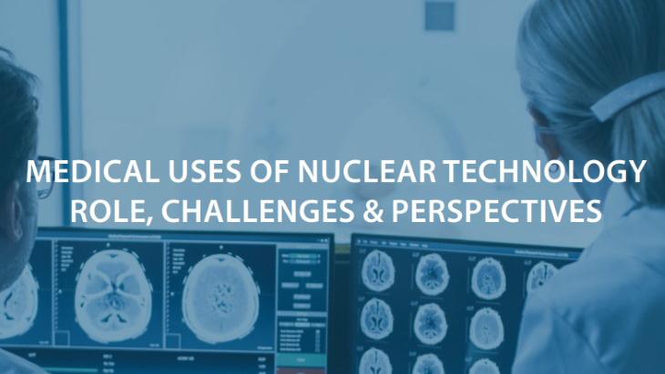 Foratom-position-paper-on-nuclear-medicine-June-2021.jpg