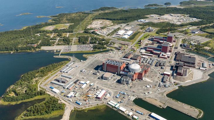 Olkiluoto-plant-aerial-(TVO).jpg