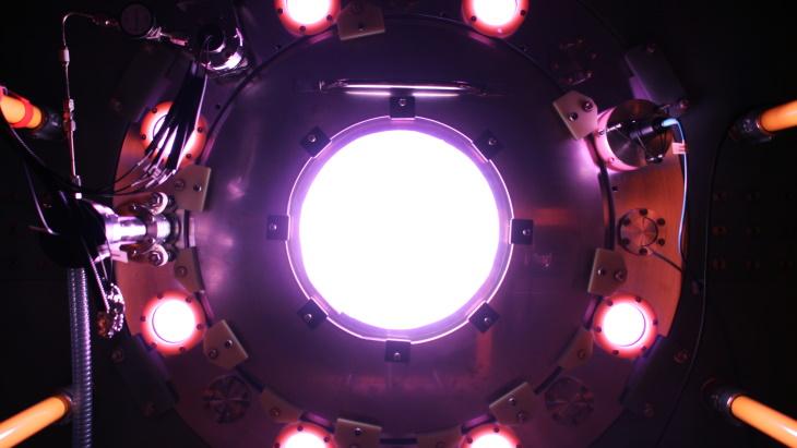 Trenta-Divertor-(Helion-Energy).jpg