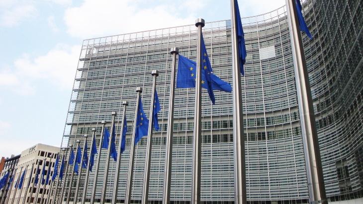 European-Commission-(Pixabay).jpg