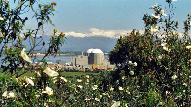 Almaraz-plant-(CSN).jpg