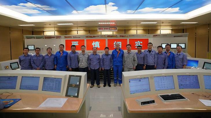 Hongyanhe-5-start-of-commercial-operation-July-2021-(LHNPC).jpg