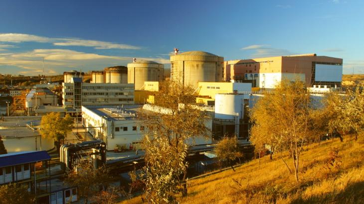 Cernavoda-units-1-4-(Nuclearelectrica).jpg