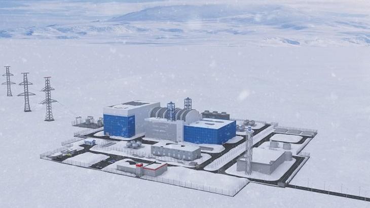RITM-200-SMR-plant-(Rusatom-Overseas).jpg