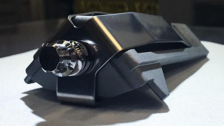 3D-printed-channel-fastener-(Framatome).jpg