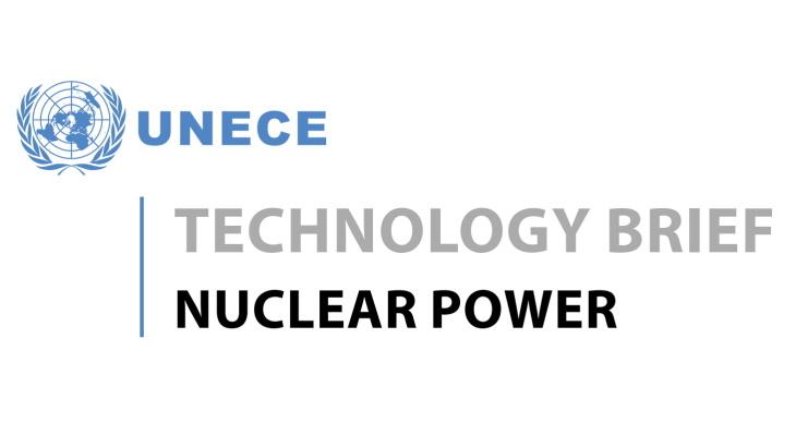 UNECE-nuclear-technology-brief-August-2021.jpg