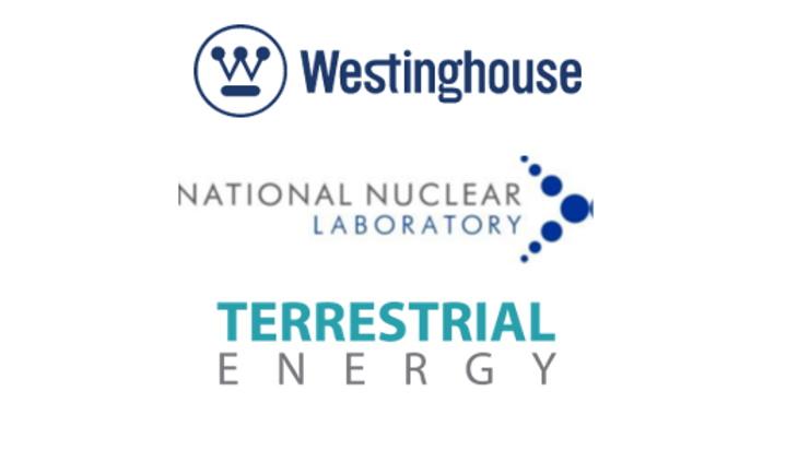 IMSR-fuel-collaboration-logos-Aug-2021-(Terrestrial-Energy).jpg