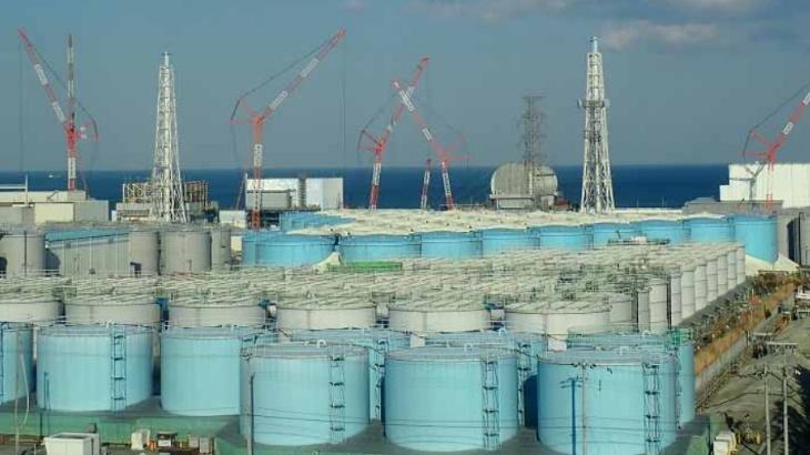 Contaminated-water-storage-tanks-at-Fukushima-Daiichi-(Tepco).jpg