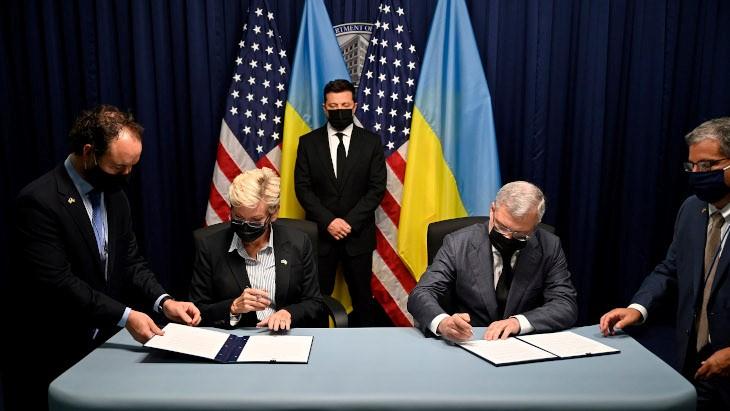 USA-Ukraine-August-2021-(DOE).jpg