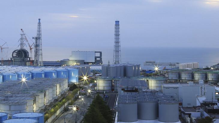 Treated-water-tanks-at-Fukushima-Daiichi-(Tepco).jpg