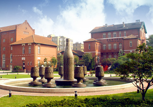2002b.jpg