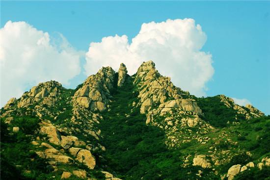 茶山风景区 (2).jpg